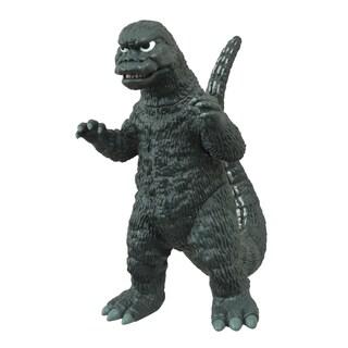 Diamond Select Toys Godzilla 1974 Vinyl Figural Bank