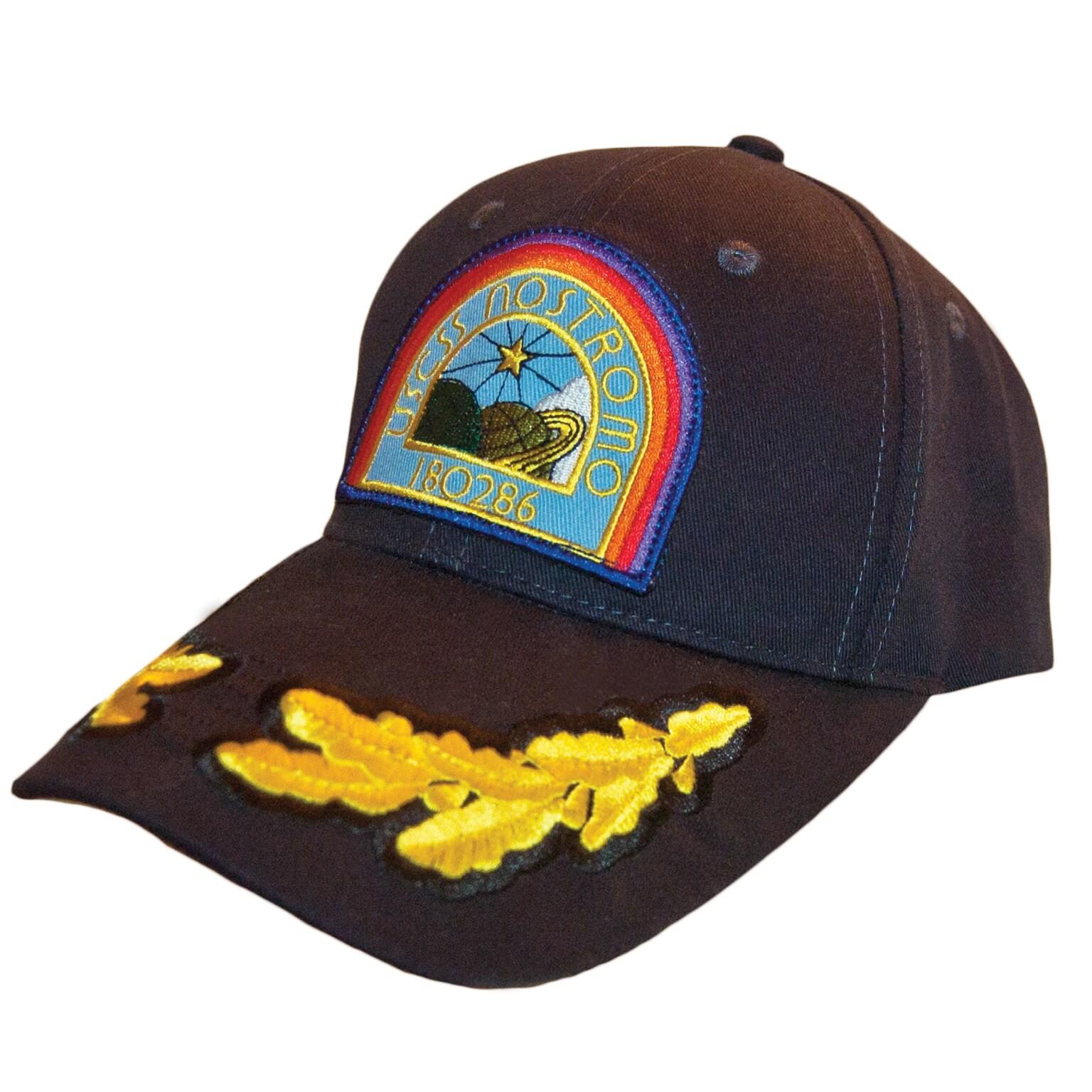 Diamond Select Toys Alien Nostromo Hat Replica (G69978881...