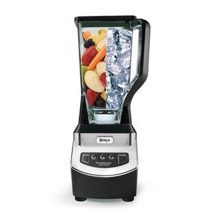Ninja Professional Blender (Refurbished)