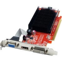 VisionTek Radeon HD 5450 Graphic Card - 1 GB DDR3 SDRAM