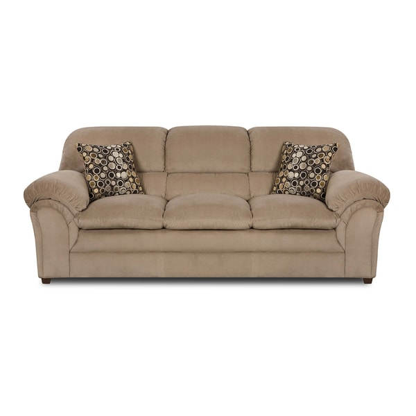 Simmons Furniture Deals On 1001 Blocks