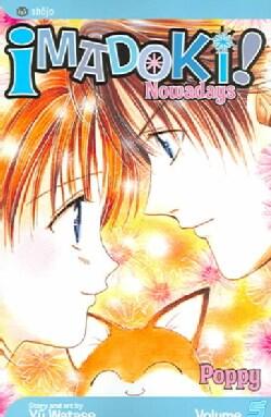 Imadoki! 5: Nowadays (Paperback)