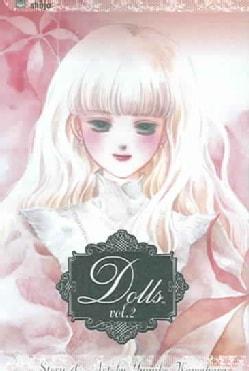 Dolls 2 (Paperback)