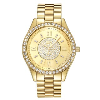 Jbw Women's Mondrian Diamond Watch