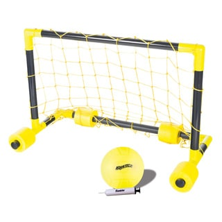 Franklin Sports Aquaticz Water Polo Target