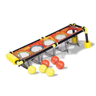 Franklin Sports Aquaticz SkEball