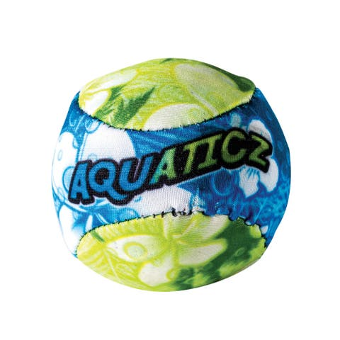 Franklin Sports Aquaticz Hydro Ball - 2.25""