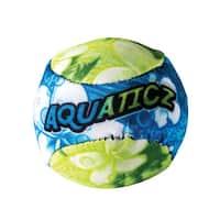 Franklin Sports Aquaticz Hydro Ball