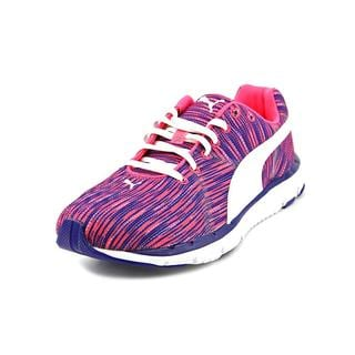 Puma Women's 'Bravery' Basic Textile Athletic