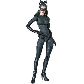 Diamond Select Toys Dark Knight Rises Selina Kyle Catwoman Maf Ex Action Figure|https://ak1.ostkcdn.com/images/products/11319484/P18296985.jpg?impolicy=medium