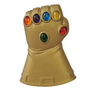 Diamond Select Toys Marvel Infinity Gauntlet Bottle Opener