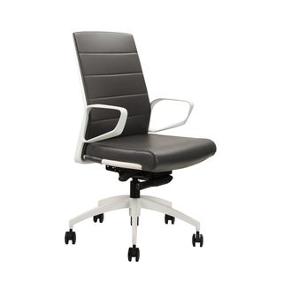 Aurelle Home Ergonomic Office Chair