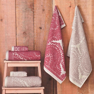 Enchante 3-piece Turkish Towel Set