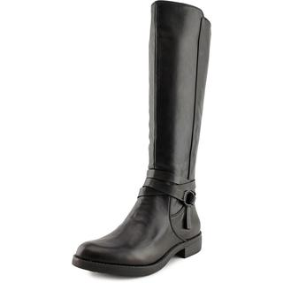 Kenneth Cole Reaction Women's 'Kent Play' Faux Leather Boots