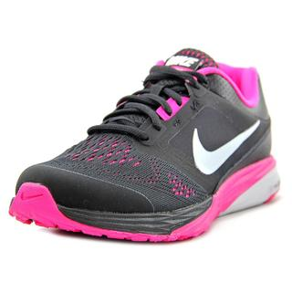 Nike Women's 'Tri Fusion Run' Mesh Athletic