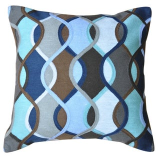 Adely Decorative Throw Pillow