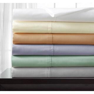 400 Thread Count 100-percent Cotton Regency Bonus Sheet Set