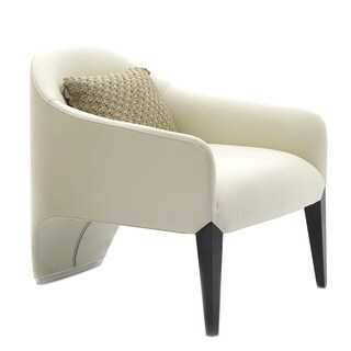 Murcia Italian Arm Chair