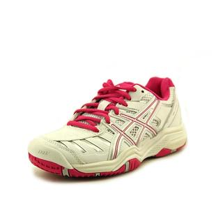 Asics Women's 'Gel-Challenger 9' Synthetic Athletic