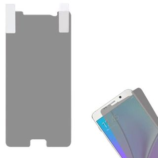 INSTEN Clear Screen Protector for Samsung Galaxy Note 5