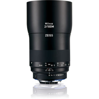 Zeiss Milvus 100mm f/2M ZF.2 Lens for Nikon F https://ak1.ostkcdn.com/images/products/11320855/P18298188.jpg?_ostk_perf_=percv&impolicy=medium