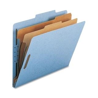 Nature Saver Classification Folder - (10/Box)