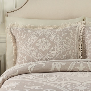 LaMont Home Gabreilla Collection Sham