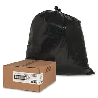 Nature Saver Trash Liner - (100/Box)|https://ak1.ostkcdn.com/images/products/11321109/P18298328.jpg?impolicy=medium