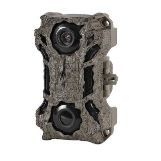 Wildgame Innovations Crush 20 Lightsout Game Camera