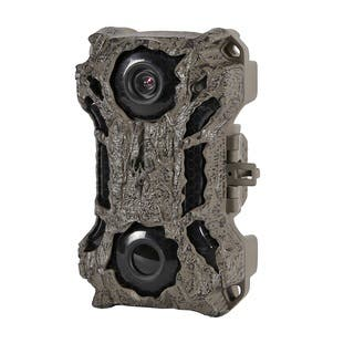 Wildgame Innovations Crush 20 Lightsout Game Camera|https://ak1.ostkcdn.com/images/products/11321225/P18298502.jpg?impolicy=medium