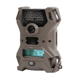 Wildgame Innovations Vision 8 Game Camera|https://ak1.ostkcdn.com/images/products/11321227/P18298504.jpg?_ostk_perf_=percv&impolicy=medium