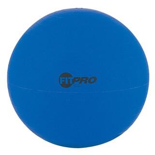 Fitpro Training and Exercise Ball (53cm)