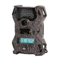 Wildgame Innovations Vision 8 TruBark Game Camera