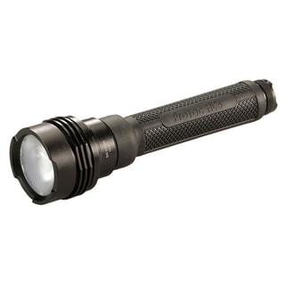 Pro Tac HL 4 High Lumen Lithium Power Flashlight 2200 Lumens