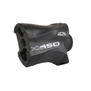 Halo Laser Range Finder XL450