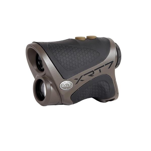 Halo Laser Range Finder XRT7