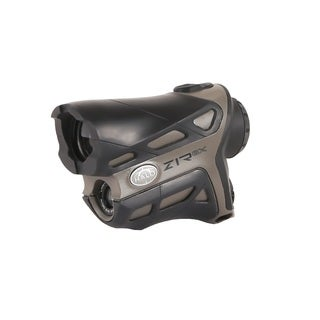 Halo Laser Range Finder ZIR8X
