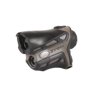 Halo Laser Range Finder ZIR8X