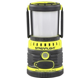 Streamlight Siege Series Lantern