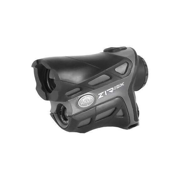 Halo Laser Range Finder ZIR10X