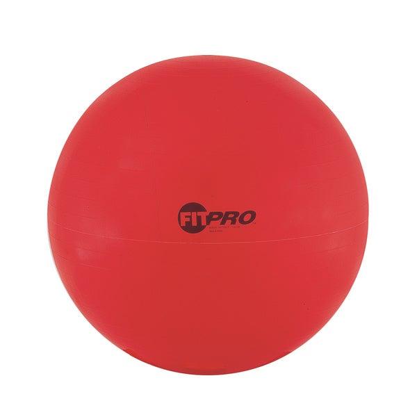 Fitpro Training and Exercise Ball (65cm)