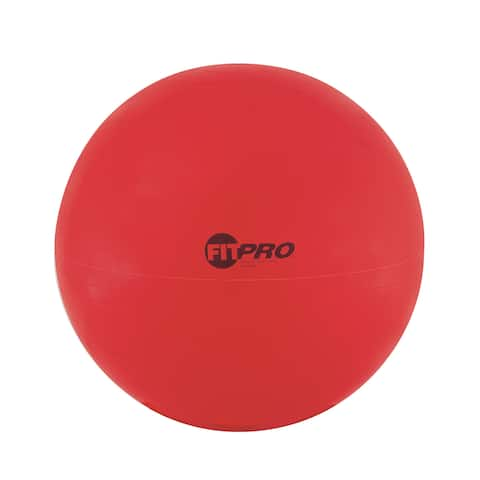 Fitpro Training and Exercise Ball (65cm)