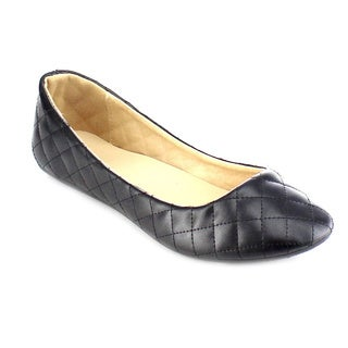 Beston AB18 Women's Ballet Flats