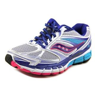 Saucony Women's 'Guide 8' Mesh Athletic