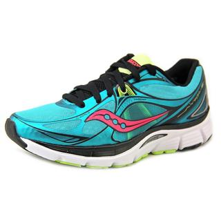 Saucony Women's 'Mirage 5' Mesh Athletic