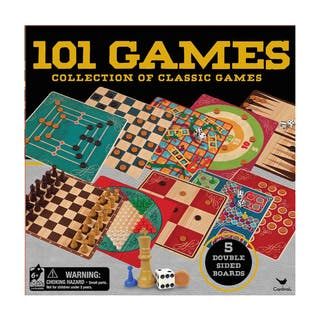 Cardinal 101 Games Collection of Classic Games https://ak1.ostkcdn.com/images/products/11321606/P18298795.jpg?impolicy=medium