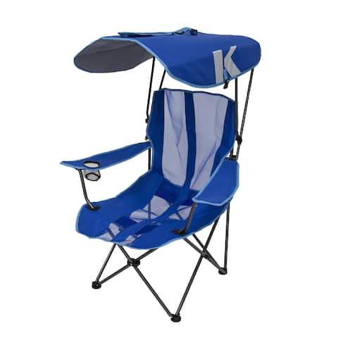 Original Canopy Chair Royal