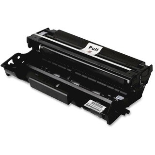 Brother Genuine DR820 Drum Unit