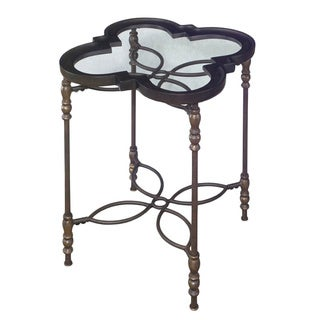 Progressive Sarah Chairside Table