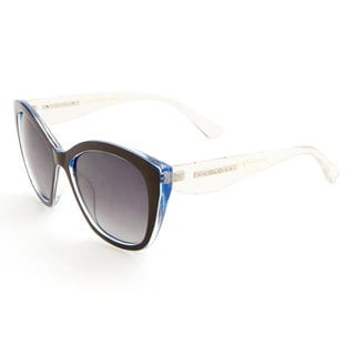 GLO Fashion Plastic Sunglasses